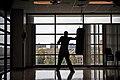 Tulane University Reily Center Boxer.jpg