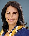 Tulsi Gabbard 113th Congress.jpg
