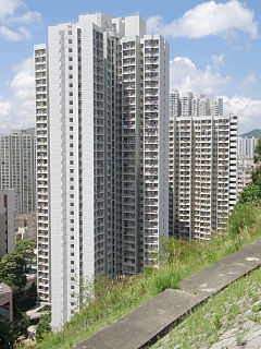 Tung Yan Court (full view and sky-blue version).JPG