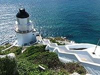 Tungyin Tao Lighthouse.jpg