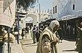 Tunis1960-056 hg.jpg