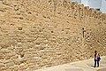 Tunisia-3192 - Medina's Wall (7916981502).jpg
