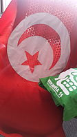 Tunisia in the Algerian stall 2.jpg