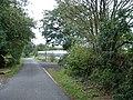 Tunley Moss Nursery - geograph.org.uk - 61387.jpg