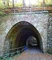 Tunnel-Zeitzgrund.jpg