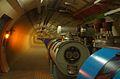 Tunnel - CERN.jpg