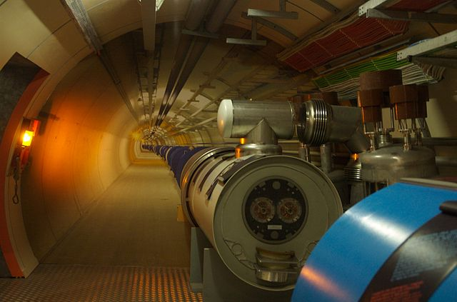 By Simone Cortesi (CERN) [CC BY 2.0 (http://creativecommons.org/licenses/by/2.0)], via Wikimedia Commons