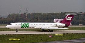 Tupolev 154M VIA LZ-MIR.jpg