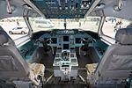 Tupolev Tu-334-100, Tupolev Design Bureau AN1573976.jpg