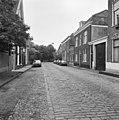 Turfpoortstraat nabij Westwalstraat - Naarden - 20161695 - RCE.jpg