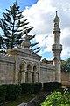 Turkish Military Cemetery, Malta 14.jpg