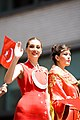 Turkish Parade 2009 on Manhattan 4.jpg
