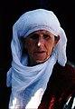 Turkish woman.jpg