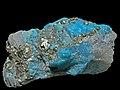 Turquoise, pyrite, quartz 300-4-FS 1.jpeg