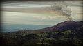 Turrialba Volcano (6198546697).jpg