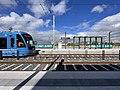 Tvärbanan Bromma Blocks May 2021 13.jpg