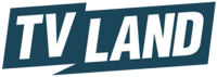 tv land logo15png