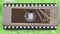 Twin Turbo 128MA-Rev 3.7 - Texas Instruments TMS27C512-10-0700.jpg