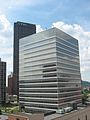 Two Chatham Center, Pittsburgh, Pennsylvania - 20090615.jpg