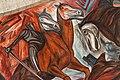 Two Headed Horse (17143544017).jpg