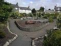 Twynholm Gardens 865373.jpg