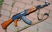 Type 56 rifle.jpg