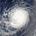 Typhoon Mawar 2005.jpg