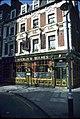 Typical British Pub.jpg
