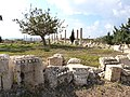 Tyre ancient town 2018 - 10.jpg