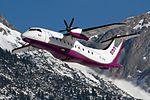 Tyrol Air Ambulance Dornier Do-328-110 JP8499038.jpg