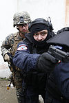 U.S. & Romanian Forces Conduct Bilateral Training 150225-M-XZ244-484.jpg