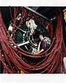 U.S. Department of Energy - Science - 270 045 001 (15091909833).jpg