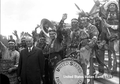 U.S. Indian Band, 1929.png
