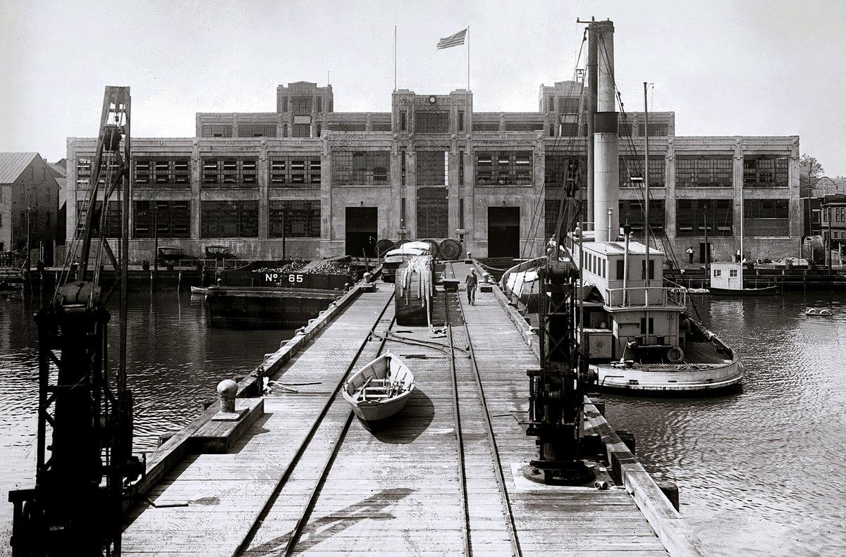 Providence Auto Used Cars