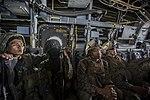 U.S. and Philippine Marines Final Training Scenario of BK 16 041416-M-BA410-025.jpg