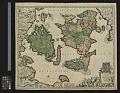 UBBasel Map 1659-1688 Kartenslg Mappe 247-42.tif