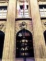 UBS Headquarters, Zurich (Ank Kumar, Infosys Limited) 07.jpg
