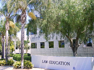 UC Irvine school of education