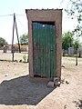 UDDT used as a pit latrine (3919033757).jpg
