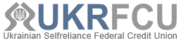 UKRFCU-Logo.png