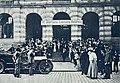 UK 1908 Dro L Zamenhof forlasas la teĥnikan lernejon.jpg