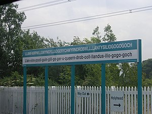 UK longest railway sign.jpg
