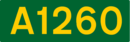 UK road A1260.PNG