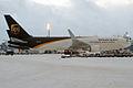 UPS, N357UP, Boeing 767-34A FER (16455641302).jpg