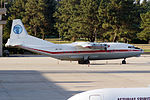 UR-CAK Antonov An-12 VGO.jpg