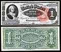US-$1-SC-1886-Fr-217.jpg