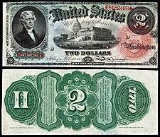 US- $ 2 LT-1869-Fr-42.jpg