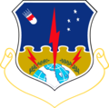 USAF - 1st Strategic Aerospace Division.png