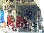 USAF C-130J Hercules by AA&D-skou, vragruim, 2012, Waterkloof Lmb.jpg