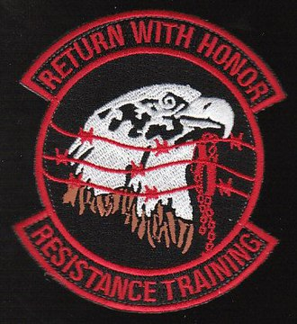 USAF Resistance Training Specialist Patch USAF SERE - RT Patch.jpg